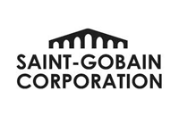 Saint Gobain Corporation